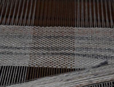 WaWol - Sjaal